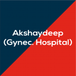 Akshaydeep ( Gynec. Hospital )