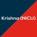 Krishna (NICU)