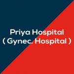 Priya Hospital