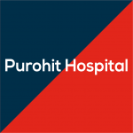 Purohit Hospital