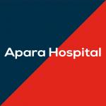 apara hospital