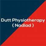dutt physiotherapy