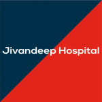 jivandeep hospital