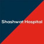 shashwat hospital anand