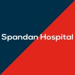 spandan hospital