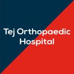 tej orthopaedic hospital